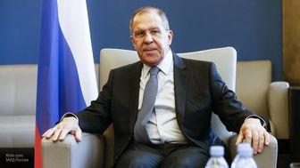 گفتوگوی وزیران خارجه روسیه و اسراییل درباره فلسطین و سوریه