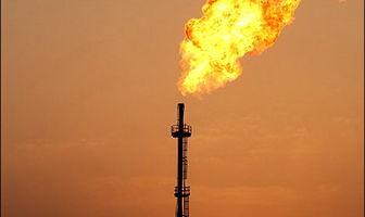 دلارهای گازی ایران رفع توقیف میشود