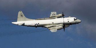 تعقیب هواپیماهای متجاوز اسرائیلی توسط جنگندههای روسی