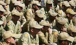 تسهیلات ویژه برای مشمولان اعزام به خدمت در دیماه
