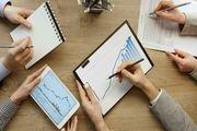 مشاورفروش چه تاثیری در فروش دارد؟