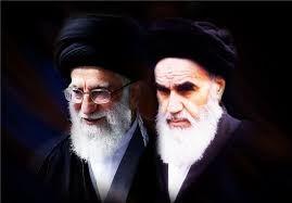 مقام معظم رهبری مثل امام رفتار میکنند