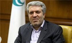 """""""مونسان""""وزیر میراث فرهنگی و گردشگری شد"""