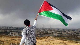 حماس خواستار بزرگترین خیزش مردمی علیه طرح الحاق کرانه باختری شد