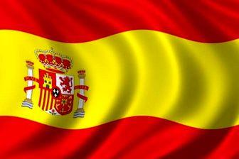 وضعیت خطرناک در اسپانیا /درخواست ازناتو برای مبارزه با کرونا
