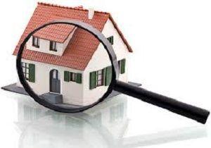 خرید یک واحد مسکونی چقدر تمام می شود؟