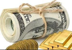 روند صعودی قیمت سکه در بیست و یکمین روز زمستان