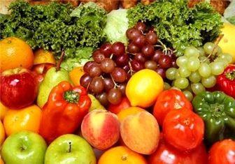 میوه، پوست مردم را کند