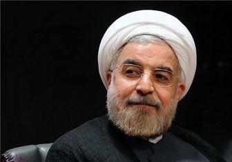 بی محلی روحانی به حامیان فتنه در اصفهان