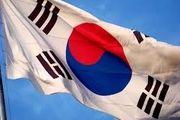 غیبت رئیس جمهور کره جنوبی در جلسه استیضاح
