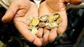 قیمت طلا و سکه در ۲۹ اسفند/ سکه ۱۱ میلیون و ۲۰۰ هزار تومان شد