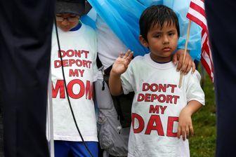 حمایت بیشتر آمریکاییها از قانون داکا