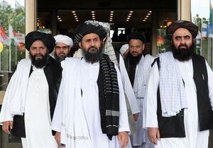سفر هیات طالبان به پاکستان برای احیای مذاکرات صلح