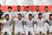 احتمال تعویق مقدماتی جام جهانی