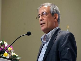 اتاق بازرگانی ظرفیتهای گردشگری تبریز را مورد توجه قرار دهد