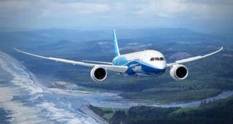 آیا ماسک اکسیژن در سفرهای هوایی سلامتی شما را تضمین می کند؟!