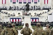 خطر افراطگرایان داخلی برای ارتش آمریکا