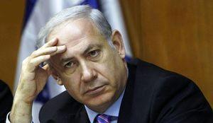 سقوط نتانیاهو نزدیک شد