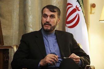 ایران تا کی در سوریه می ماند؟