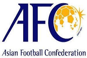 AFC: ایران برای قهرمانی، در دوحه اردو می زند