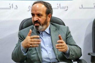 عضو سابق هیات مدیره استقلال: سر استقلال را بریدند
