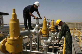 ایران صادرات نفت خود را افزایش می دهد