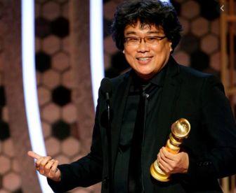 ادای احترام بهترین کارگردان اسکار 2020 به «مارتین اسکورسیزی»