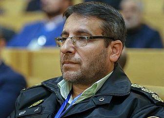 ممنوعیت فعالیت کلیه اجتماعات، باشگاههای ورزشی و قهوه خانههای سنتی در تهران
