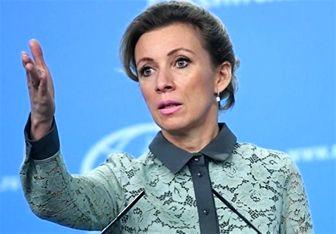 حمایت از ایران به سبک روسها/تحریمهای جدید، مسکو را از ادامه همکاری با تهران باز نمیدارد