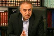 اظهارات جنجالی فرماندار گرگان درباره شهردار سابق