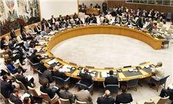 نقشه عربستان و قطر برای کرسی سوریه در سازمان ملل