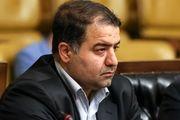سرانجام بهرهبرداری از پایانه جدید شرق تهران
