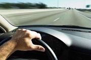 رایجترین تخلف رانندگی که آقایان در آن پیش قدم هستند!
