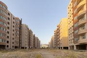 هزینه رهن آپارتمان در منطقه ایرانشهر چقدر است؟