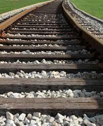 3 کشته در برخورد قطار با خودرو در لرستان