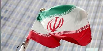 وزیر خارجه باید براساس میزان آشنایی با ساختارهای بینالمللی انتخاب شود