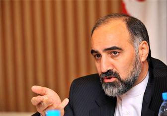 آقای روحانی زیر وعده درست کردن اقتصاد در 100 روز زد