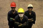 مشکلات امروز کارگران هم «تقصیرِ تحریم است؟»