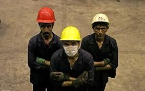 لای نقدینگی ۲۰۰۰ هزار میلیارد تومانی برسر کارگران