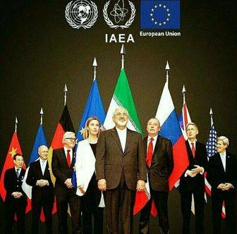 چرا بانکهای اروپایی حاضر به همکاری با ایران نمیشوند؟