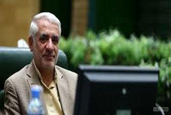 کاهش تعهدات ایران نقطه عطفی برای برنامه جامع اقدام مشترک است
