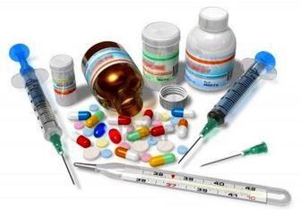ایران موفق به تولید داروی سرطان خون شد