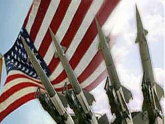 غرب: ایران به مکه و مدینه حمله خواهد کرد!