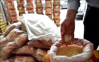 کدام عوامل قیمت برنج را کاهش داد؟