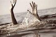 افزایش آمار تلفات غرق شدگی در دو ماهه سال جاری