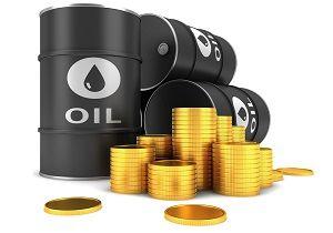 عرضه مجدد نفت در بورس در انتظار ابلاغیه وزارت نفت