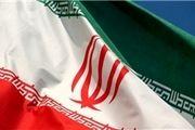 دستاورهای جمهوری اسلامی بر اساس آمار/ اینفوگرافی