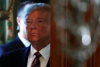 نزدیکان ترامپ فهرستی از افراد غیروفادار به رئیس جمهور تهیه کردهاند