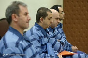 آخرین اعترافات متهمان پرونده «شرکت دومان تومان»