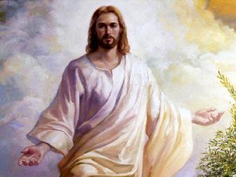 چرا حضرت عیسی (ع)، ازدواج نکردند؟